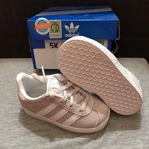 Toddler Original Adidas